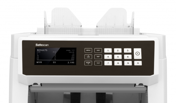 safescan-2885-s-banknote-counter