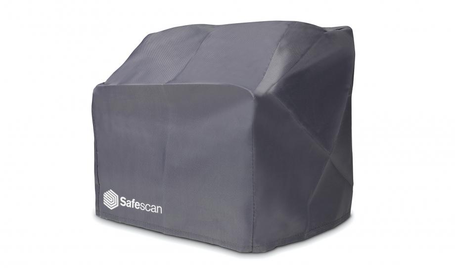 safescan-2985-sx