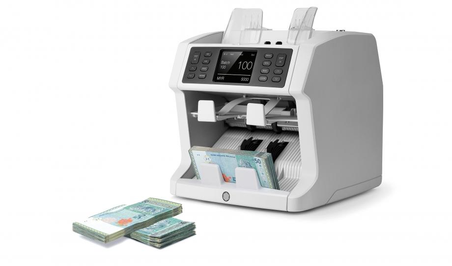 safescan-2985-sx-banknotes-counter