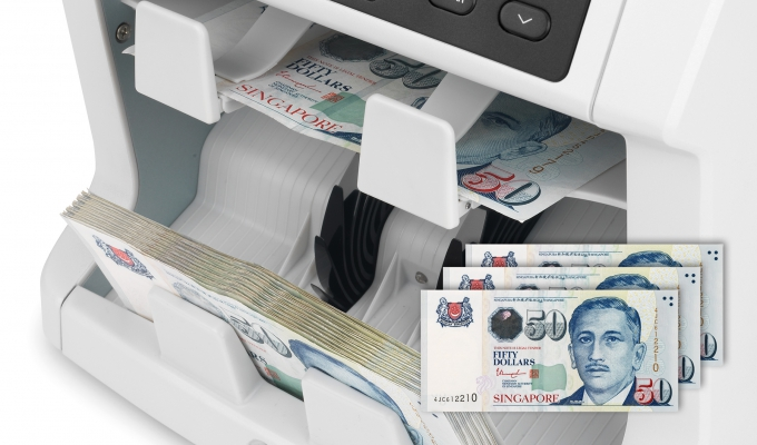 safescan-2985-sx-banknote-counter