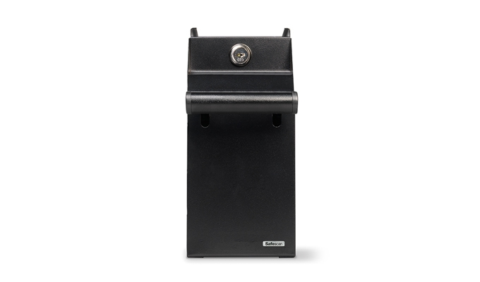 safescan-4100b-cash-register-safe