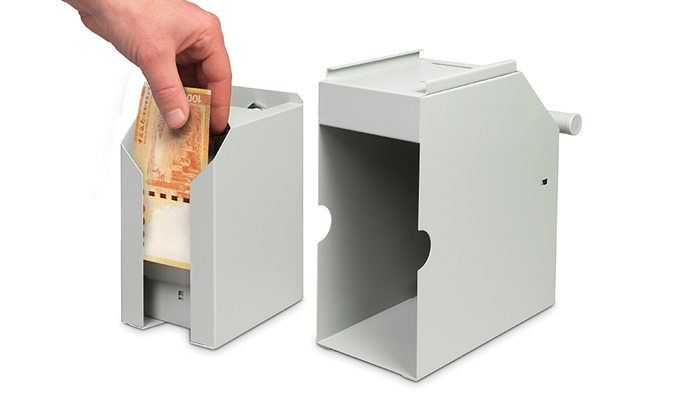 safescan-4100w-banknote-safe