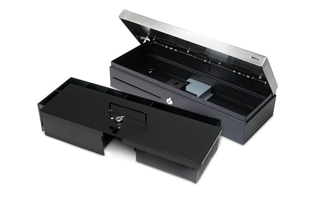 safescan-4617l-cash-drawer-lockable-lid