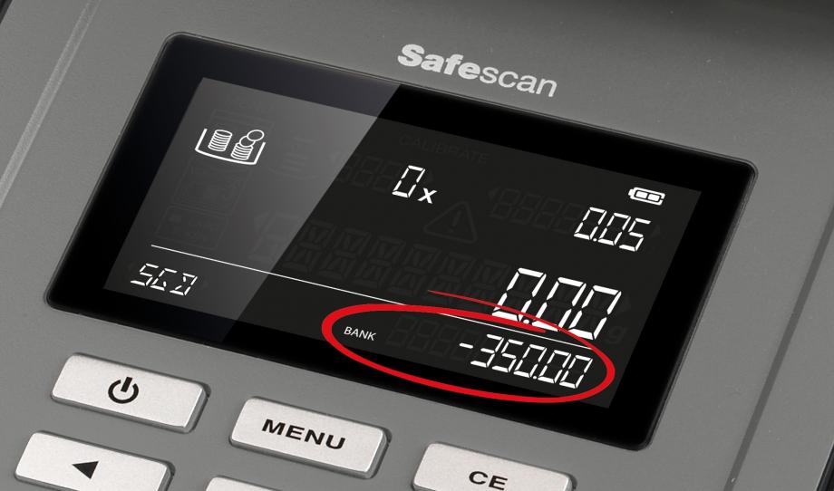 safescan-6165