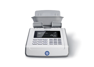 Money Counting Scales