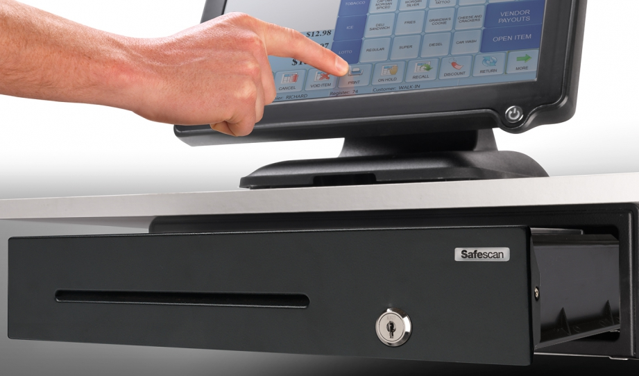 safescan-ld4141-cash-register
