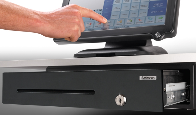 safescan-sd3540-cash-register