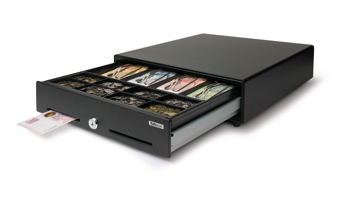 safescan-sd3540-cash-tray-lay-out