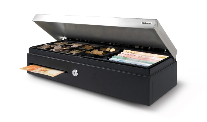 safescan-hd4617s-cash-tray-lay-out