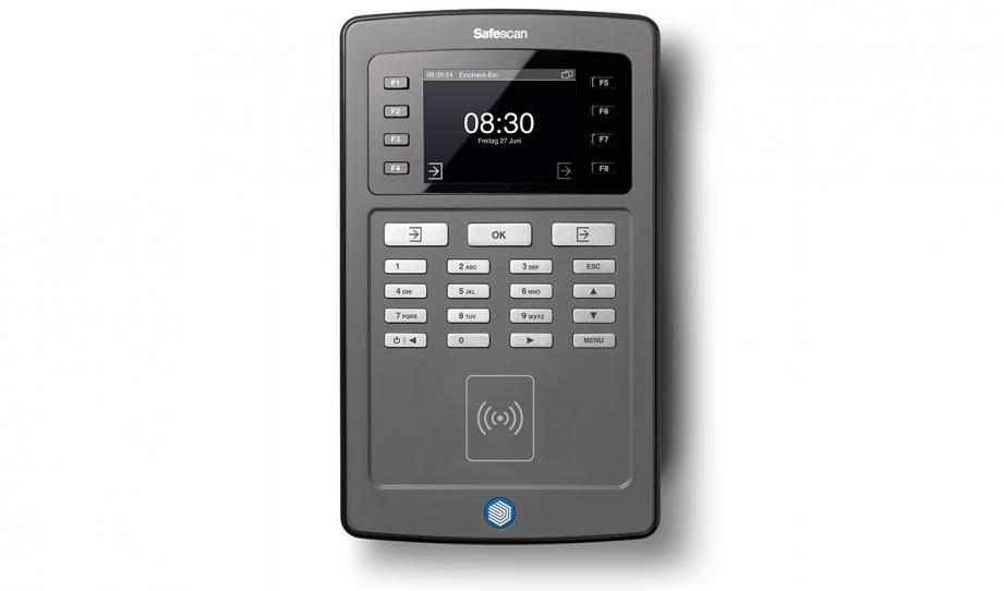 safescan-8015-black-wifi-time-attendance