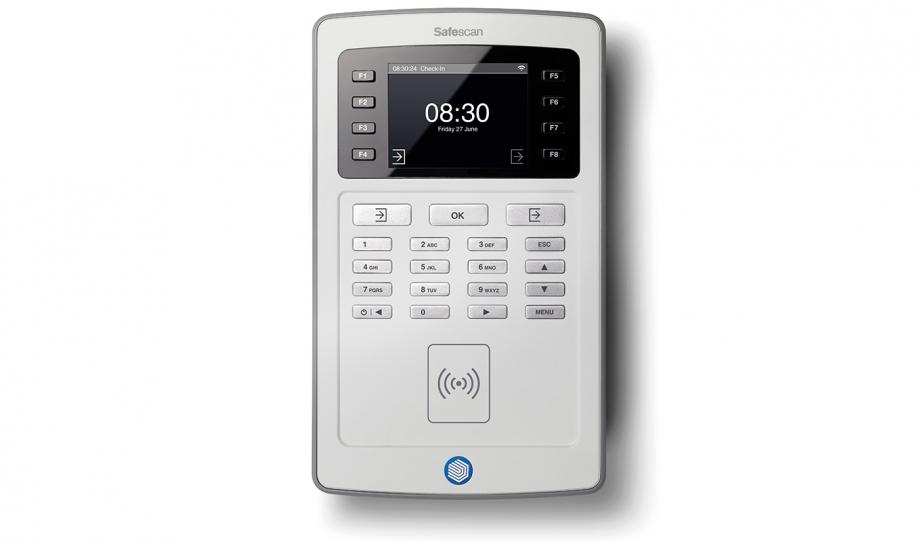 safescan-8015-grey-wifi-time-attendance