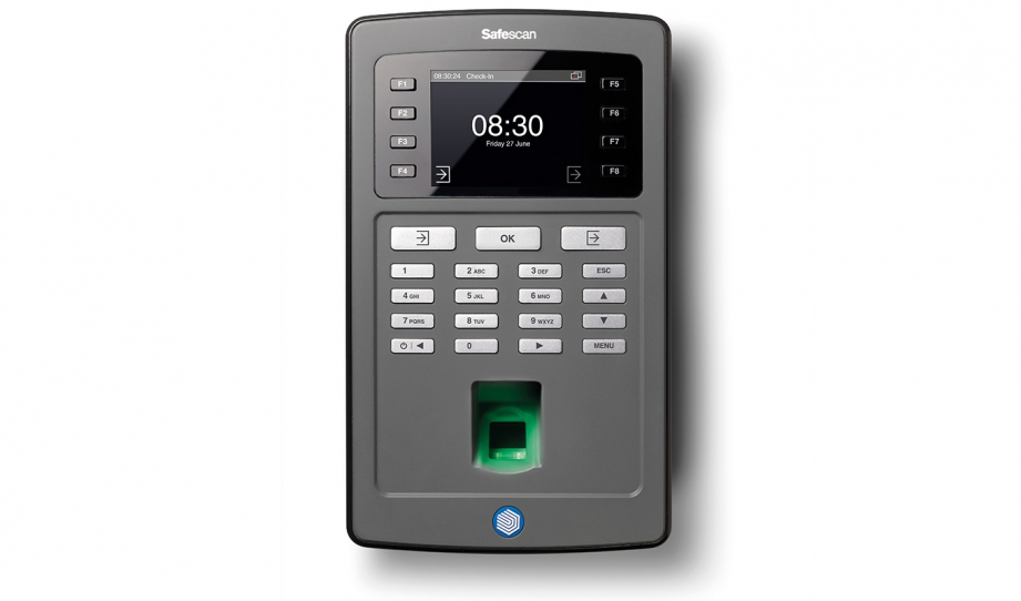 safescan-8020-time-attendance
