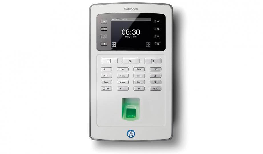 safescan-8035-grey-wifi-time-attendance