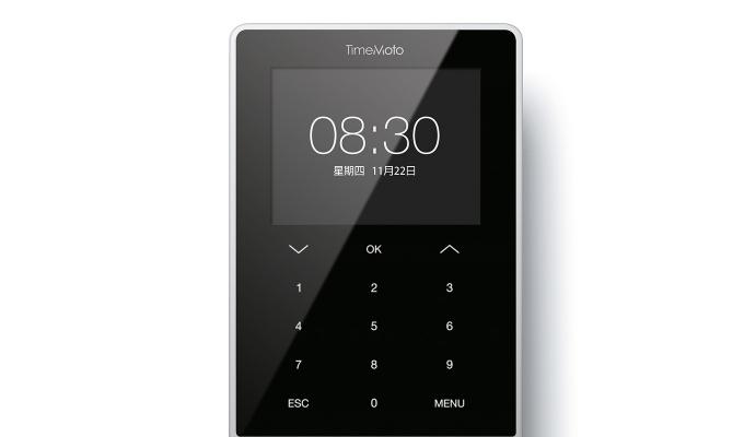 timemoto-tm-818