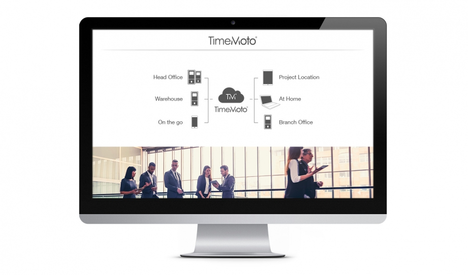 timemoto-software